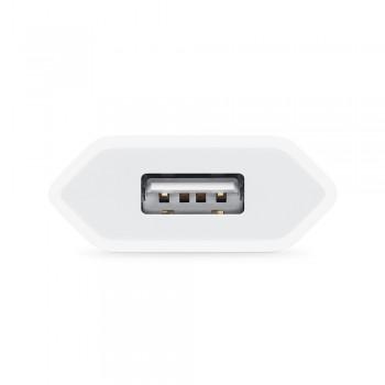 Adaptateur secteur usb 5W Apple