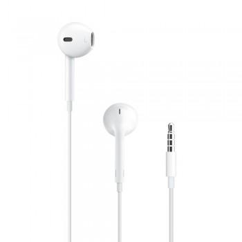 Ecouteur Apple EarPods Jack 3,5mm