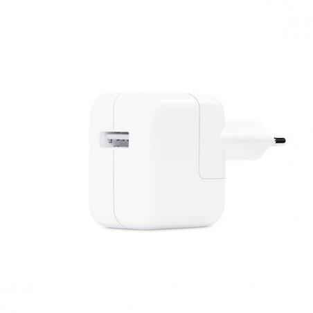 Adaptateur secteur USB 12W