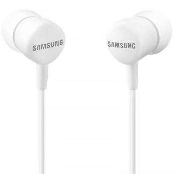 Ecouteurs Samsung HS1303 blanc