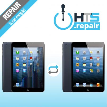 Remplacement écran LCD APPLE iPad mini (A1432)