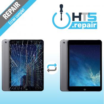 Remplacement écran LCD APPLE iPad mini 2 (A1489)