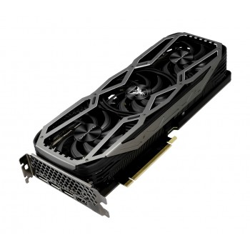 Gainward GeForce RTX 3070 - 8 Go - GDDR6 - 256 bit - 7680 x 4320 pixels - PCI Express x16 4.0