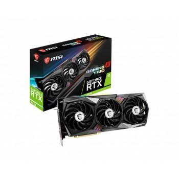 MSI RTX 3070 GAMING X TRIO 8GB GDDR6