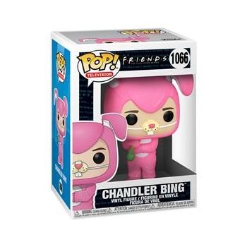 POP! FRIENDS - CHANDLER BING 1066