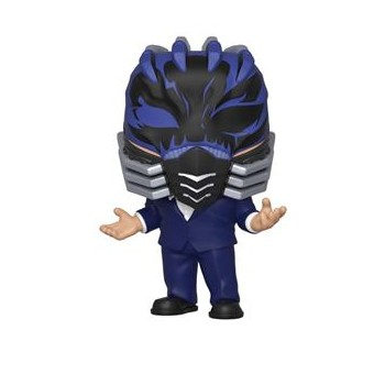 POP! MY HERO ACADEMIA - ALL FOR ONE 609