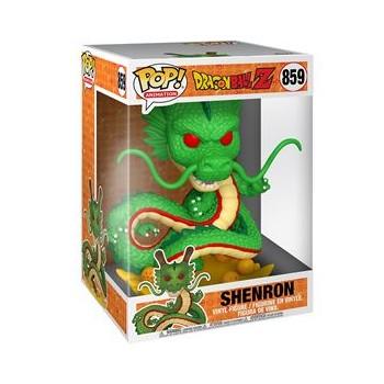 POP! DRAGON BALL Z - SHENRON 859