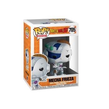 POP! DRAGON BALL Z - MECHA FRIEZA 705