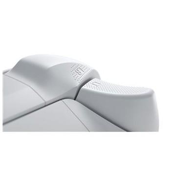 XBOX - Manette Series X sans fil Robot White