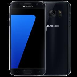 Galaxy S7 (G930F) noir