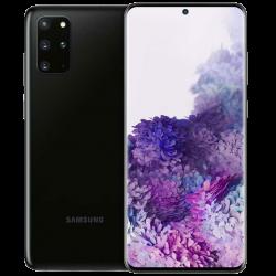 Galaxy S20+ (G985F) noir