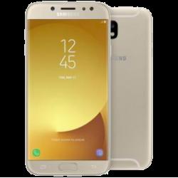Galaxy J5 2017 (J530F) or
